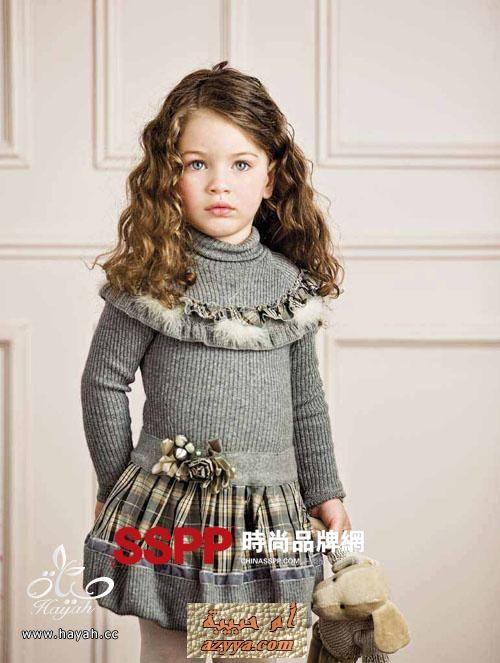 فساتين للاطفال,للبنوتات موديلات ,موضة hayahcc_1432122572_865.jpg
