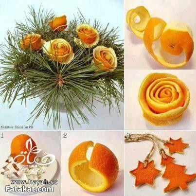 قشر البرتقال المجفف hayahcc_1432143341_265.jpg