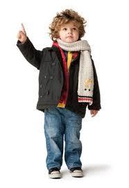 اجمل ملابس اطفال ولادي hayahcc_1432143827_394.jpg