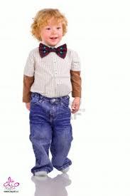 اجمل ملابس اطفال ولادي hayahcc_1432143827_653.jpg