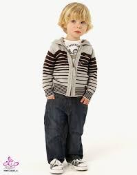 اجمل ملابس اطفال ولادي hayahcc_1432143827_893.jpg