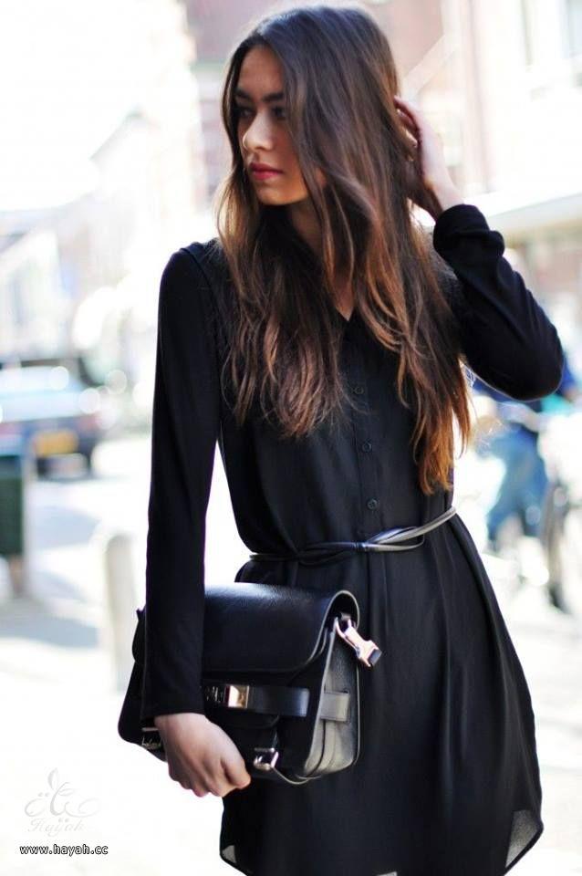 أجمل الأزياء باللون الأسود hayahcc_1432193435_407.jpg