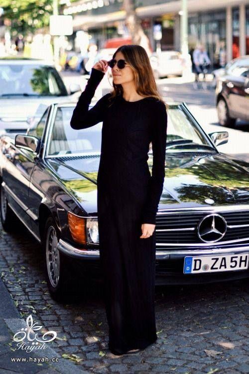 أجمل الأزياء باللون الأسود hayahcc_1432193435_814.jpg