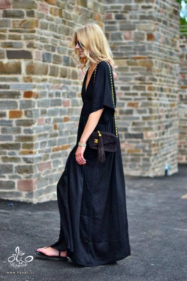 أجمل الأزياء باللون الأسود hayahcc_1432193436_599.jpg