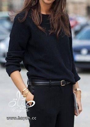 أجمل الأزياء باللون الأسود hayahcc_1432193437_983.jpg