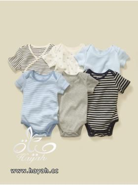 ملابس تنكرية , صور ملابس للاطفال جديدة hayahcc_1432197666_801.jpg