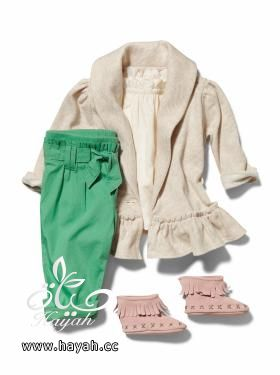 ملابس تنكرية , صور ملابس للاطفال جديدة hayahcc_1432197667_758.jpg
