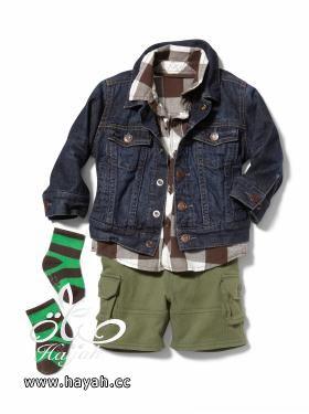 ملابس تنكرية , صور ملابس للاطفال جديدة hayahcc_1432197667_772.jpg