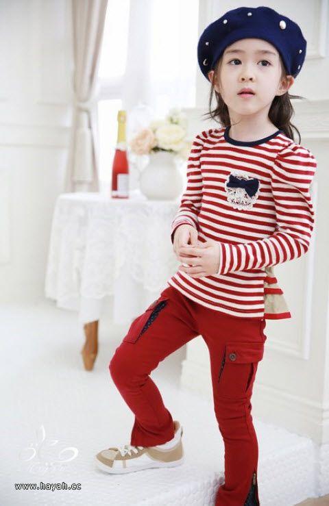 ملابس راقية للأطفال البنات hayahcc_1432374783_410.jpg