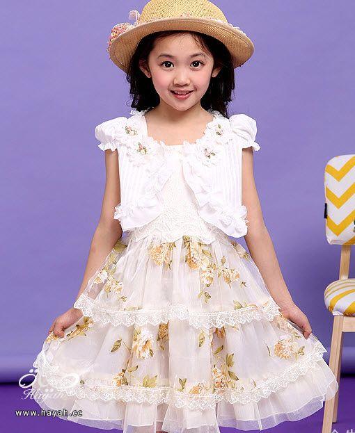 ملابس راقية للأطفال البنات hayahcc_1432374784_596.jpg