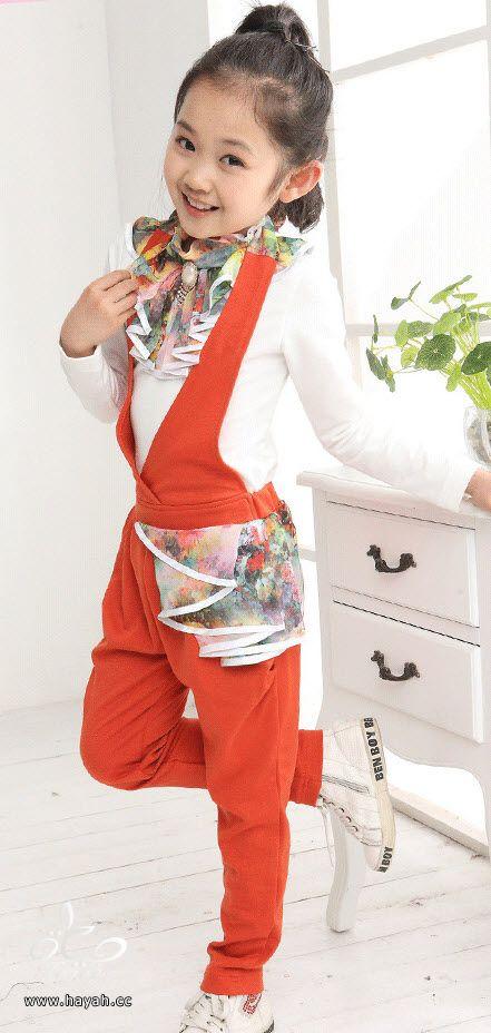 ملابس راقية للأطفال البنات hayahcc_1432374786_529.jpg
