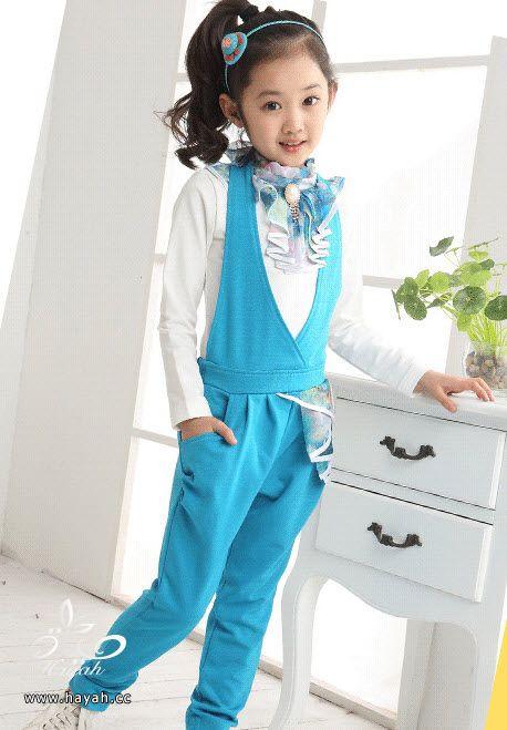 ملابس راقية للأطفال البنات hayahcc_1432374786_602.jpg
