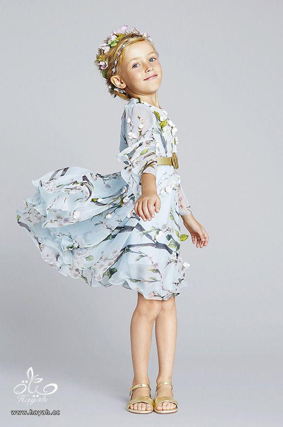 تشكيلات رائعة من أزياء الأطفال hayahcc_1432375753_228.jpg