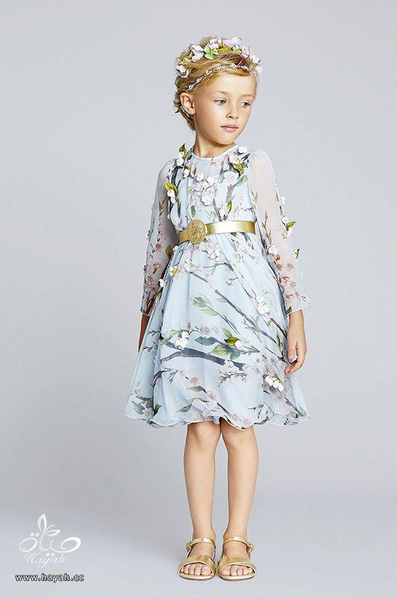 تشكيلات رائعة من أزياء الأطفال hayahcc_1432375754_742.jpg