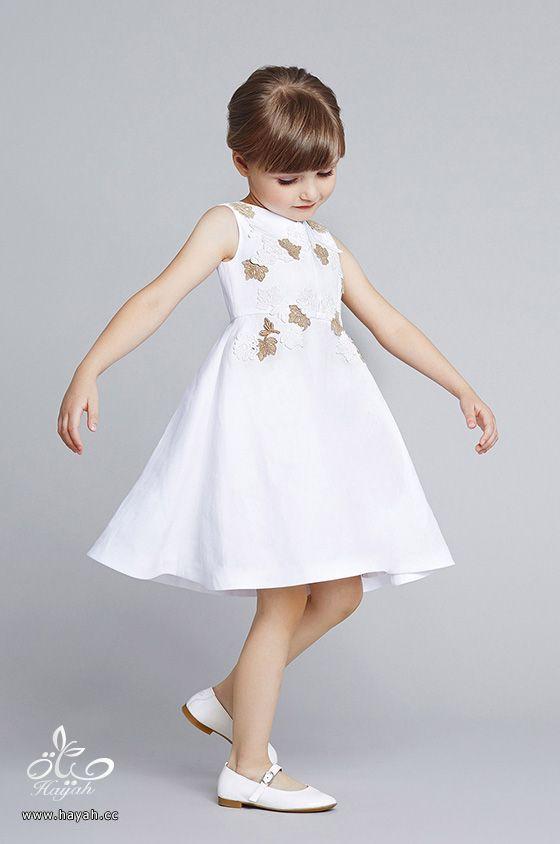 تشكيلات رائعة من أزياء الأطفال hayahcc_1432375756_990.jpg