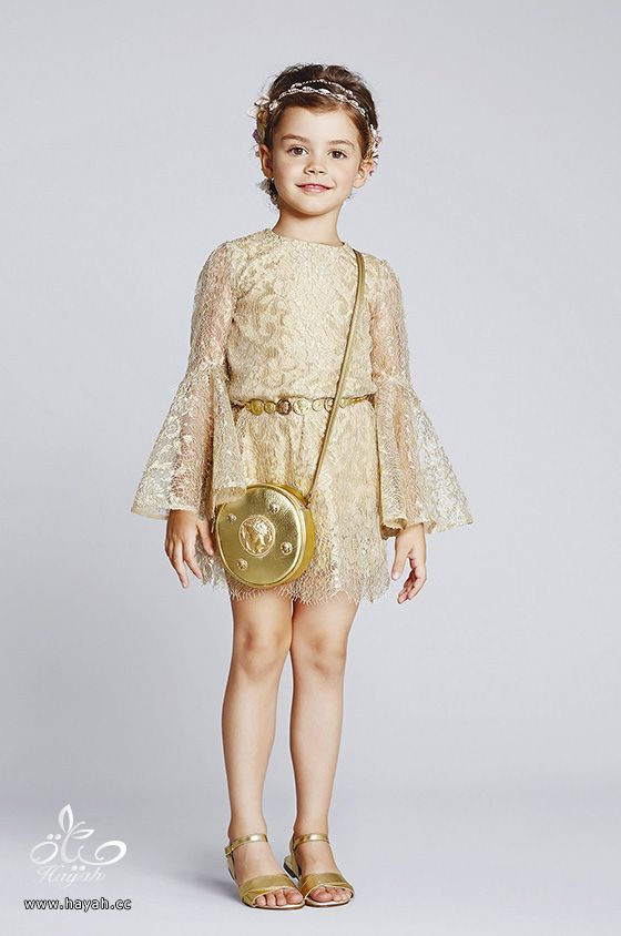 تشكيلات رائعة من أزياء الأطفال hayahcc_1432375759_419.jpg