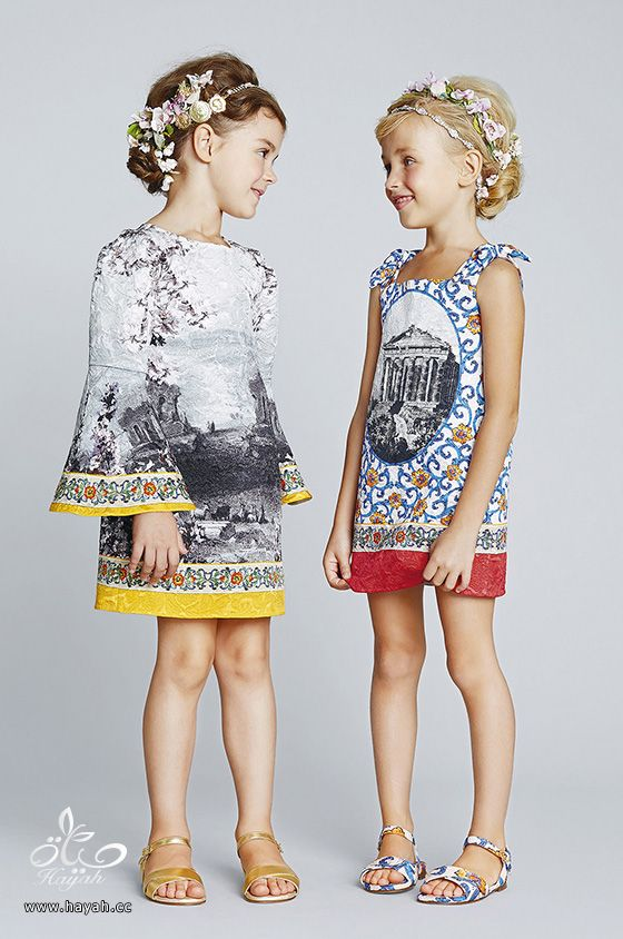 تشكيلات رائعة من أزياء الأطفال hayahcc_1432375760_686.jpg