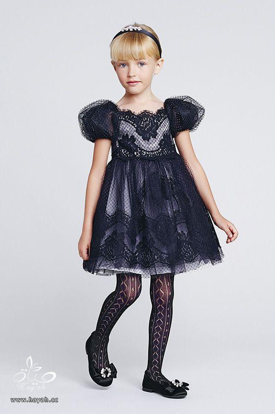 تشكيلات رائعة من أزياء الأطفال hayahcc_1432375761_509.jpg