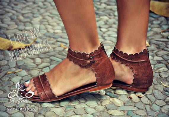أحذية صيفية بدون كعب hayahcc_1432455360_441.jpg