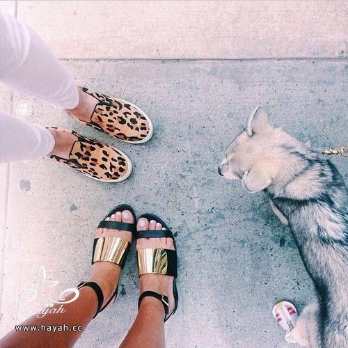 أحذية صيفية بدون كعب hayahcc_1432455361_476.jpg