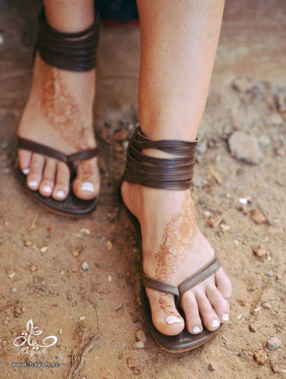 أحذية صيفية بدون كعب hayahcc_1432455361_936.jpg