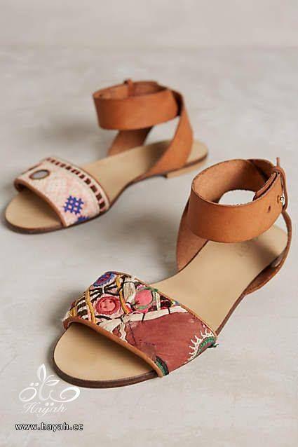 أحذية صيفية بدون كعب hayahcc_1432455361_986.jpg