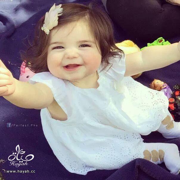 أجمل صور بنات الأطفال hayahcc_1432544267_339.jpg