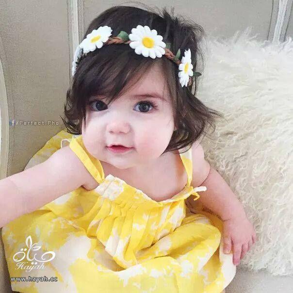أجمل صور بنات الأطفال hayahcc_1432544267_985.jpg
