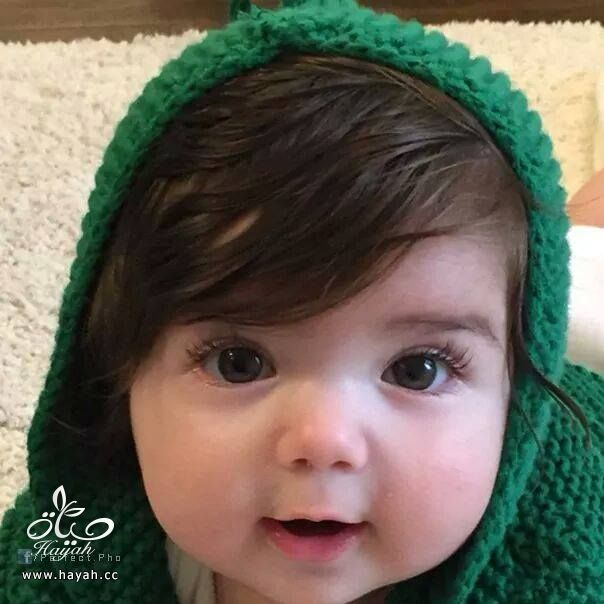 أجمل صور بنات الأطفال hayahcc_1432544268_187.jpg