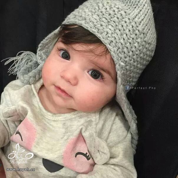 أجمل صور بنات الأطفال hayahcc_1432544268_422.jpg