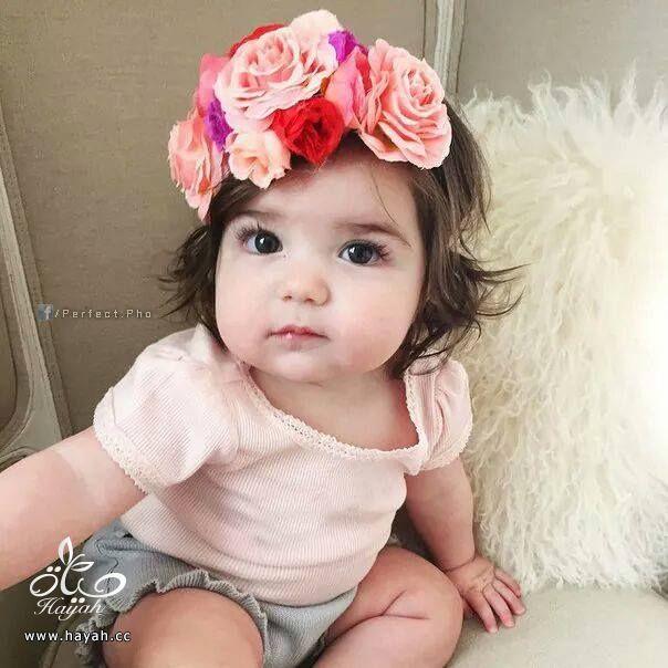 أجمل صور بنات الأطفال hayahcc_1432544269_395.jpg