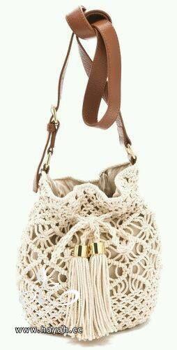 أجمل الحقائب البناتية hayahcc_1432545004_173.jpg