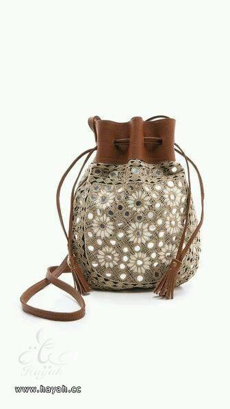 أجمل الحقائب البناتية hayahcc_1432545005_651.jpg
