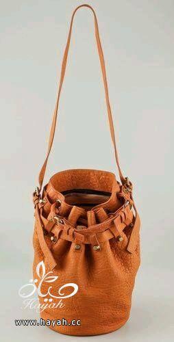 أجمل الحقائب البناتية hayahcc_1432545005_863.jpg
