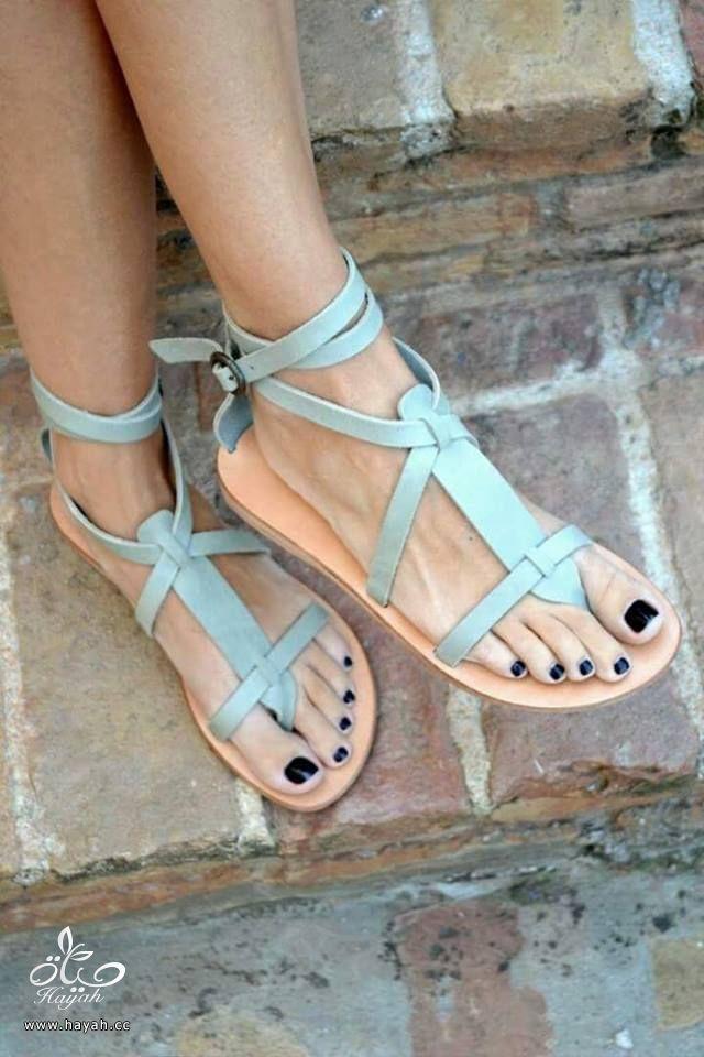 أجمل الأحذية الصيفية hayahcc_1432546690_453.jpg