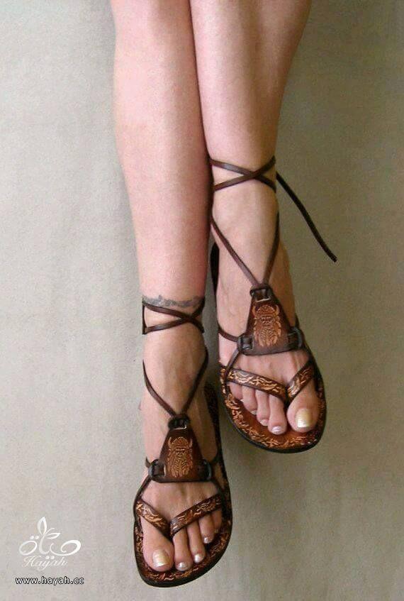 أجمل الأحذية الصيفية hayahcc_1432546690_533.jpg