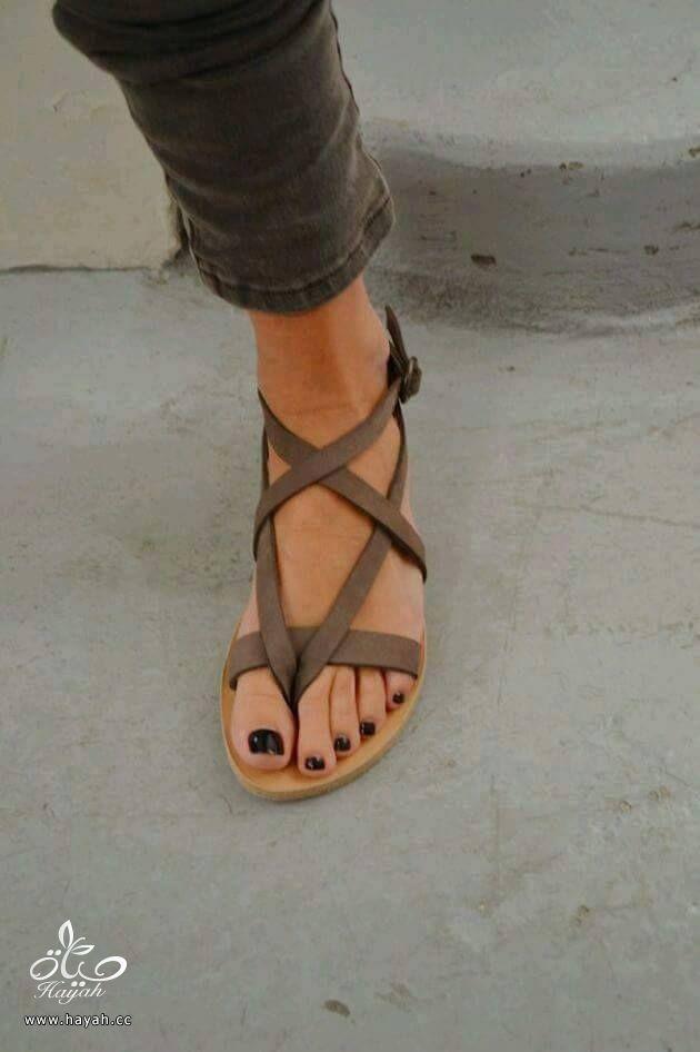 أجمل الأحذية الصيفية hayahcc_1432546691_349.jpg