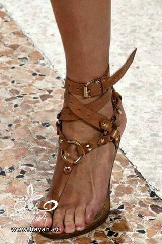 أجمل الأحذية الصيفية hayahcc_1432546691_767.jpg