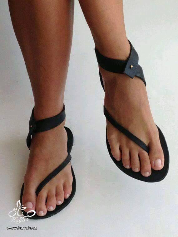 أجمل الأحذية الصيفية hayahcc_1432546692_659.jpg