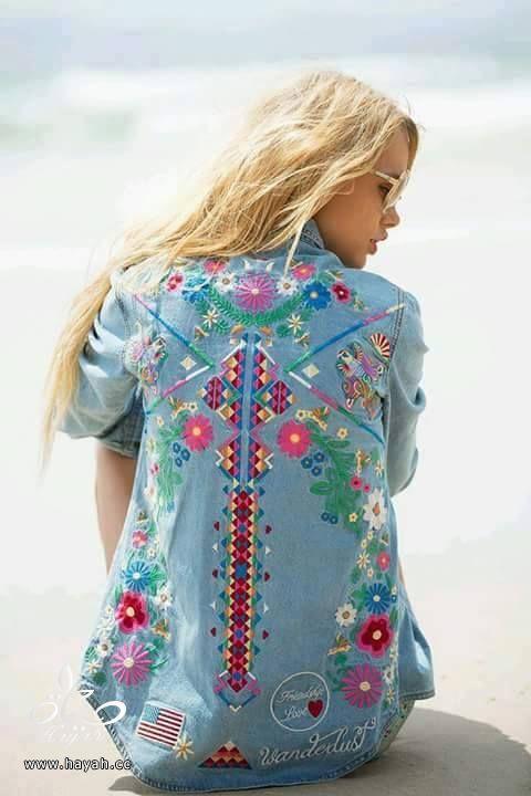 أرقى الملابس الوردية البناتية hayahcc_1432547240_909.jpg