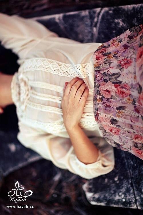 أرقى الملابس الوردية البناتية hayahcc_1432547240_967.jpg