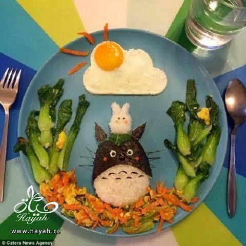 كيف تجعلين ابنك يرغب بأكل البيض؟ hayahcc_1432594340_637.jpg