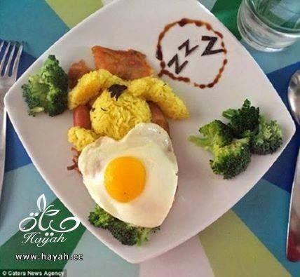 كيف تجعلين ابنك يرغب بأكل البيض؟ hayahcc_1432594341_471.jpg