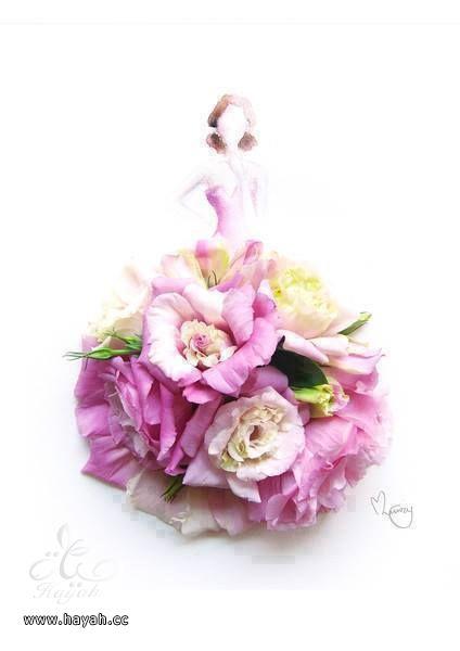 ابداع الورود hayahcc_1432594545_290.jpg