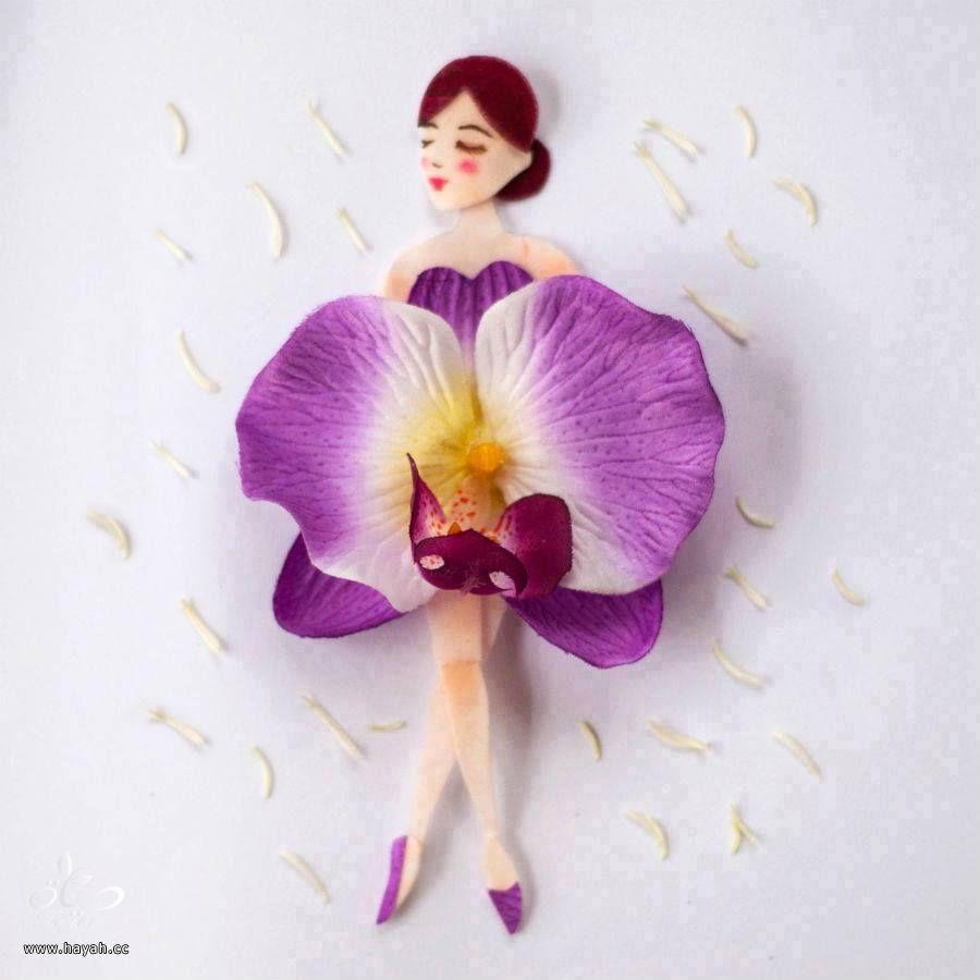 ابداع الورود hayahcc_1432594545_479.jpg