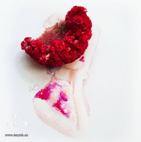 ابداع الورود hayahcc_1432594545_691.jpg