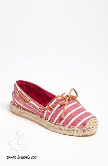 أحذية صيفية بدون كعب hayahcc_1432633247_254.jpg