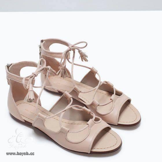 أحذية صيفية بدون كعب hayahcc_1432633247_606.jpg