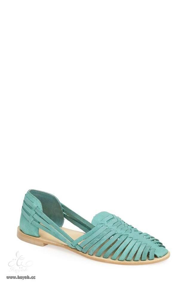 أحذية صيفية بدون كعب hayahcc_1432633247_627.jpg