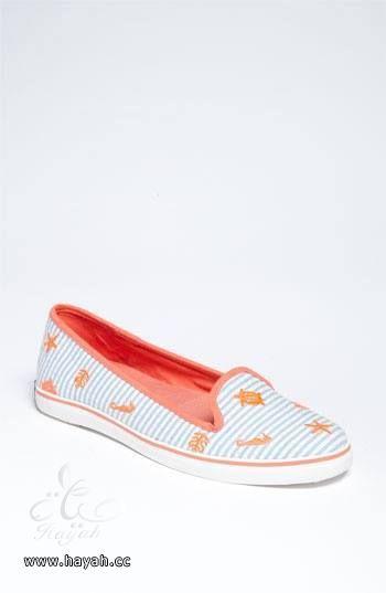 أحذية صيفية بدون كعب hayahcc_1432633248_130.jpg
